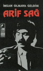 sag_cassette